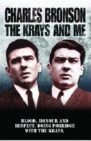 Image for The Krays and Me from emkaSi