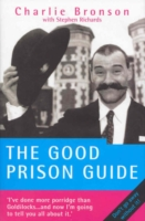 Image for The Good Prison Guide from emkaSi