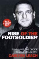 Image for Rise of the Footsoldier from emkaSi
