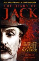 Image for Diary of Jack the Ripper: The Chilling Confessions of James Maybrick from emkaSi