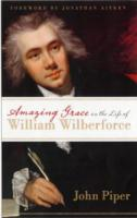 Image for Amazing Grace in the Life of William Wilberforce from emkaSi
