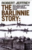 Image for Barlinnie Story from emkaSi