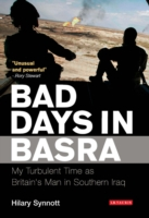 Image for Bad Days in Basra: My Turbulent Time as Britain's Man in Southern Iraq from emkaSi