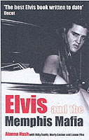 Image for Elvis and the Memphis Mafia from emkaSi