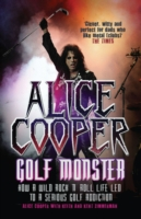Image for Alice Cooper from emkaSi