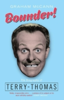 Image for Bounder!: The Biography of Terry-Thomas from emkaSi