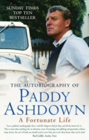 Image for A Fortunate Life: The Autobiography of Paddy Ashdown from emkaSi