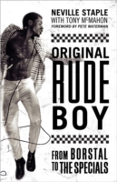 Image for Original Rude Boy: From Borstal to The Specials: A Life in Crime & Music from emkaSi