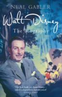 Image for Walt Disney: The Biography from emkaSi