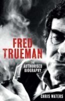 Image for Fred Trueman: The Authorised Biography from emkaSi