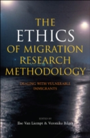 Image for Ethics of Migration Research Methodology: Dealing with Vulnerable Immigrants from emkaSi