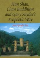 Image for Han Shan, Chan Buddhism and Gary Snyder's Ecopoetic Way from emkaSi