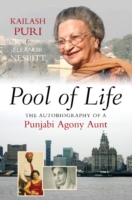 Image for Pool of Life: The Autobiography of a Punjabi Agony Aunt from emkaSi