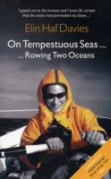 Image for On Tempestuous Seas ... Rowing Two Oceans from emkaSi