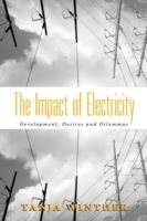 Image for The Impact of Electricity: Development, Desires and Dilemmas from emkaSi