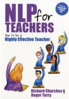 Image for The NLP for Teachers: How to be a Highly Effective Teacher from emkaSi