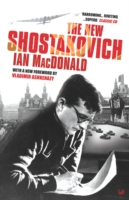Image for The New Shostakovich from emkaSi
