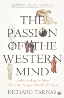 Image for The Passion Of The Western Mind: Understanding the Ideas That Have Shaped Our World View from emkaSi