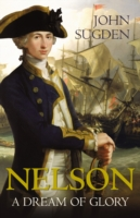 Image for Nelson: A Dream of Glory from emkaSi