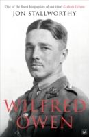 Image for Wilfred Owen from emkaSi