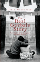 Image for The Real Gorbals Story: True Tales from Glasgow's Meanest Streets from emkaSi