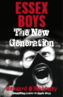 Image for Essex Boys, The New Generation from emkaSi