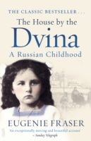 Image for The House by the Dvina: A Russian Childhood from emkaSi