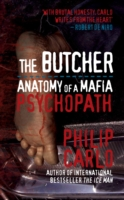Image for The Butcher: Anatomy of a Mafia Psychopath from emkaSi
