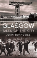 Image for Glasgow: Tales of the City from emkaSi