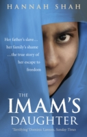 Image for The Imam's Daughter from emkaSi