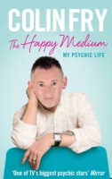 Image for The Happy Medium: My Psychic Life from emkaSi
