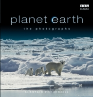 Image for Planet Earth: The Photographs from emkaSi