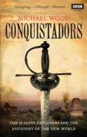 Image for Conquistadors from emkaSi