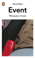Image for Event: Philosophy in Transit from emkaSi