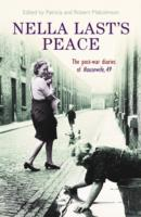 Image for Nella Last's Peace: The Post-War Diaries Of Housewife 49 from emkaSi