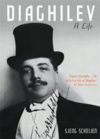 Image for Diaghilev: A Life from emkaSi