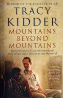 Image for Mountains Beyond Mountains: One doctor's quest to heal the world from emkaSi
