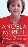 Image for Angela Merkel: The Authorized Biography from emkaSi