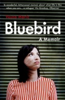 Image for Bluebird: A Memoir from emkaSi