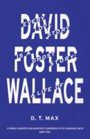 Image for Every Love Story is a Ghost Story: A Life of David Foster Wallace from emkaSi