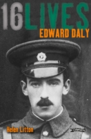 Image for Edward Daly: 16Lives from emkaSi