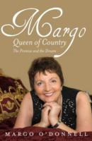 Image for Margo: Queen of Country & Irish: The Promise and the Dream from emkaSi