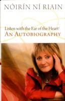 Image for Listen with the Ear of the Heart: An Autobiography from emkaSi