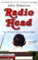 Image for Radio Head: Up and Down the Dial of British Radio from emkaSi