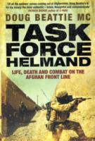 Image for Task Force Helmand: A Soldier's Story of Life, Death and Combat on the Afghan Front Line from emkaSi