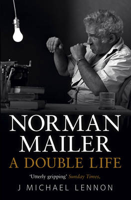 Image for Norman Mailer: A Double Life from emkaSi