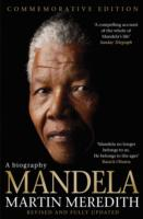 Image for Mandela: A Biography from emkaSi