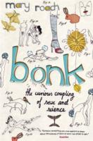 Image for Bonk: The Curious Coupling Of Sex And Science from emkaSi