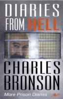 Image for Diaries from Hell - My Prison Diaries from emkaSi