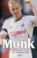 Image for Garry Monk - Loud Proud and Positive - My Autobiography from emkaSi